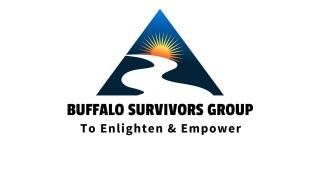BUFFALO SURVIVORS GROUP.jpg