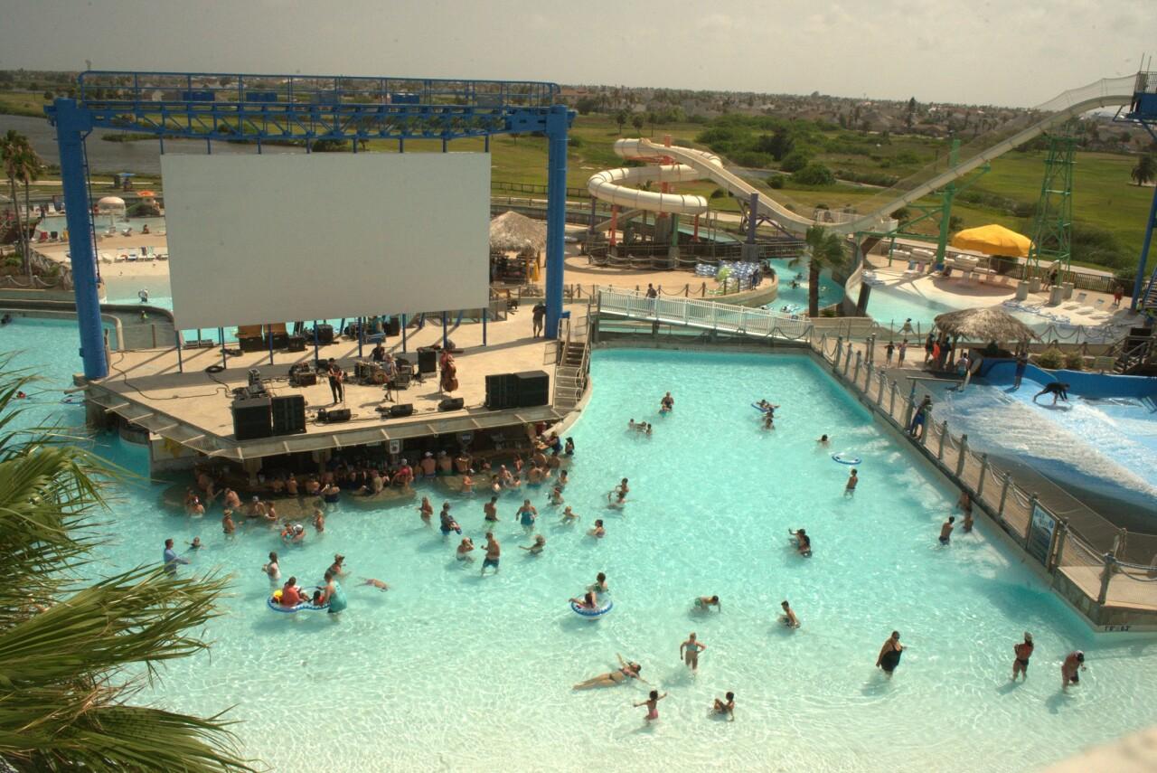 Schlitterbahn Corpus Christi - Splash & Dance with Free Admission after 6pm Wednesdays-Sundays! Facebook Page.jpg