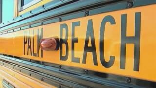 WPTV-PALM-BEACH-COUNTY-SCHOOL-DISTRICT.jpg