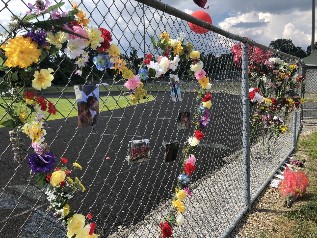 Matthew Mangine memorial.jpg