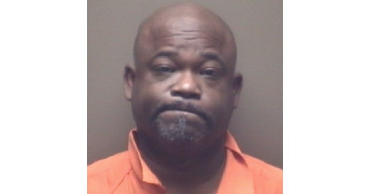 Man facing federal charges in robberies in Kent, Barry counties