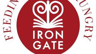 iron gate tulsa