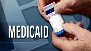 Florida hack exposed files of up to 30,000 Medicaid patients
