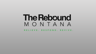 The Rebound: Montana