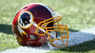 Flexible NFL helmet aims to reduce head injuries