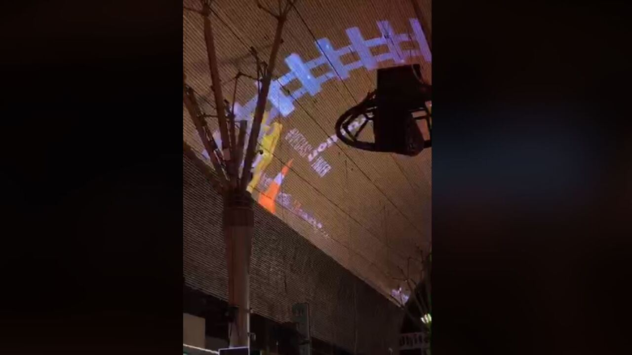 vegas stronger canopy.JPG