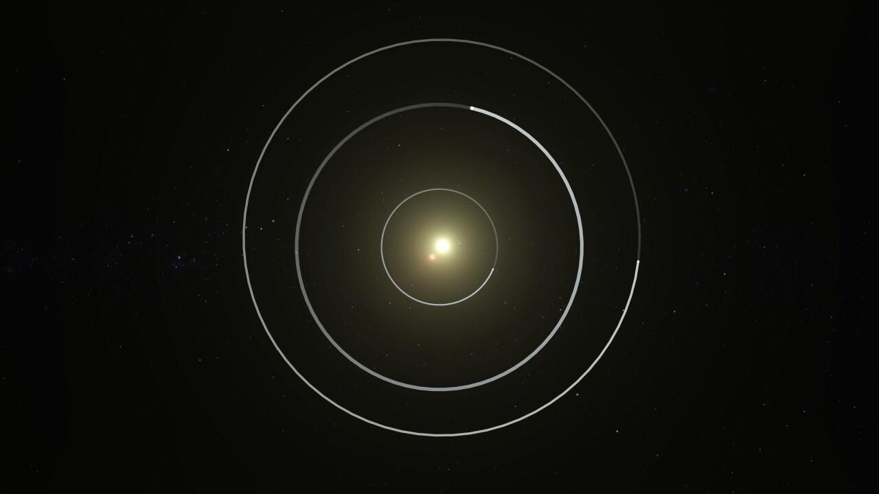 sdsu planet StillImage_OverheadColor2 (1).jpg