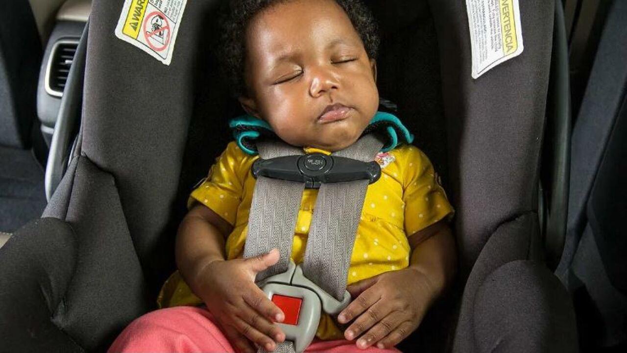 Car seat sleeping.JPG