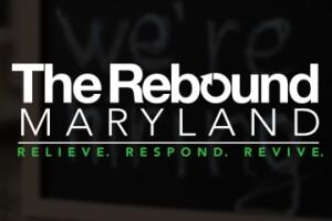 Rebound 3.jpeg