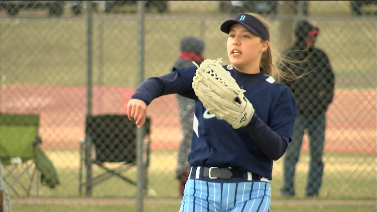 Stephanie Jablonski GFH softball.png