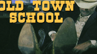 Leon County principals welcome back students with Old Town Road music video.png
