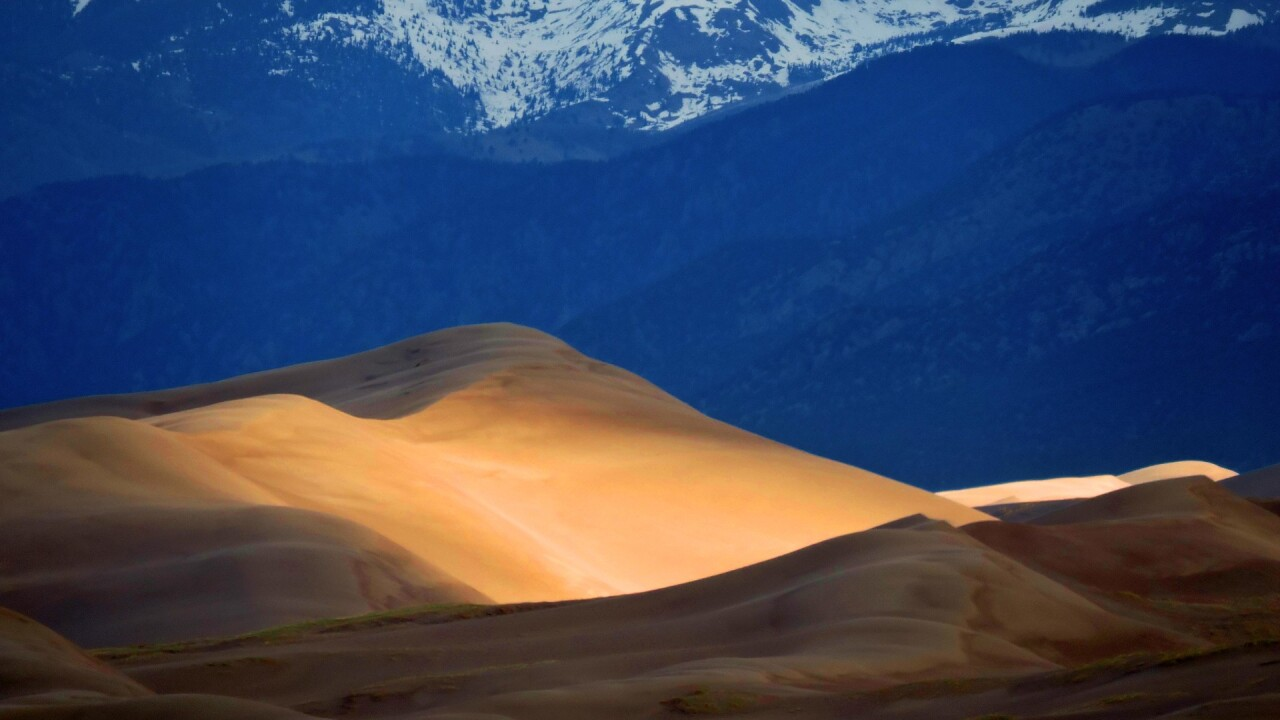 Great Sand Dunes National Park and Preserve 18.jpg