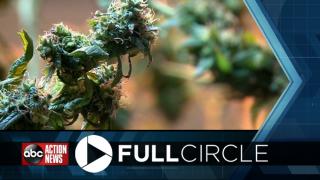 marijuana-full-circle.png