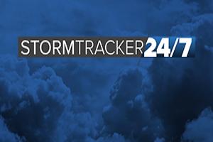 Stormtracker 24/7