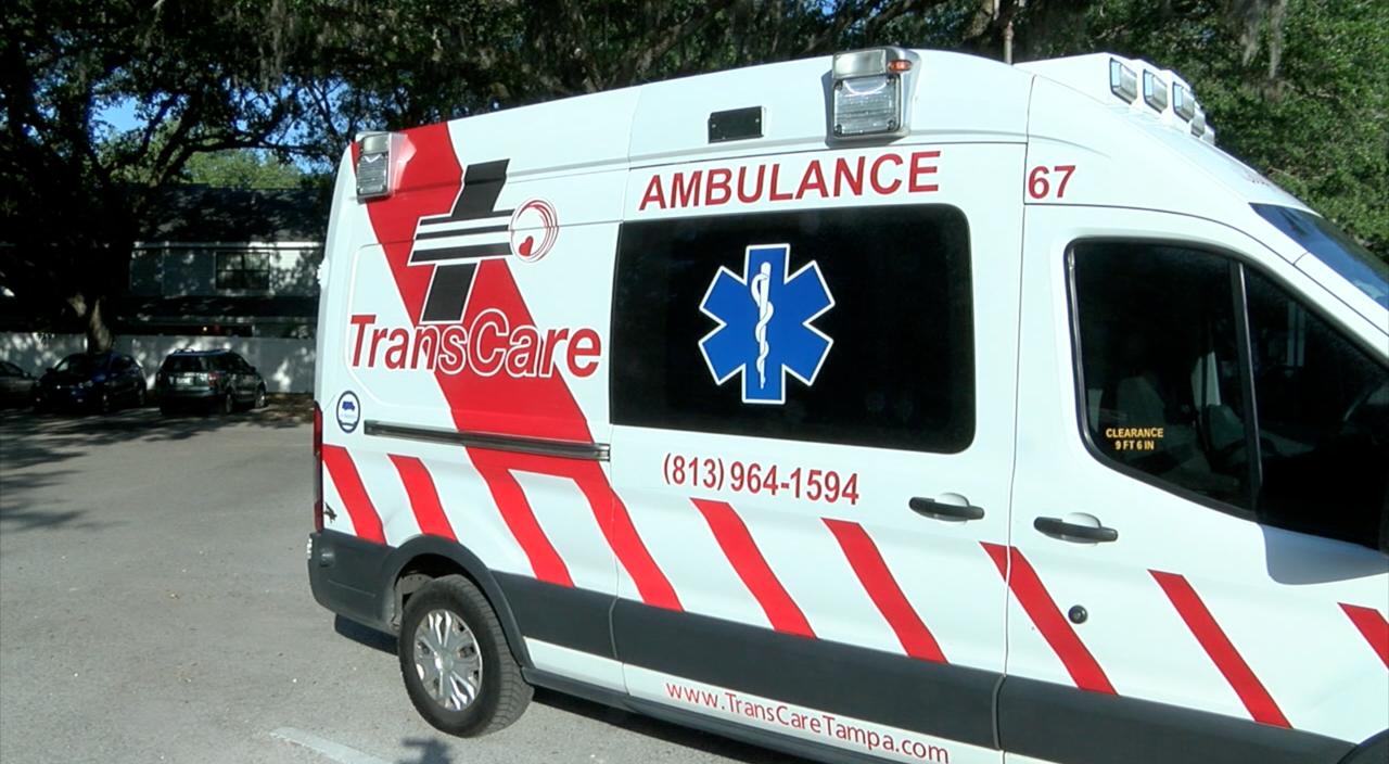 transcare ambulance-generic.png