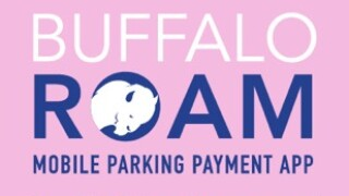 Have a hot date for Valentine's Day? You can park for free on your lunch or dinner date in Buffalo