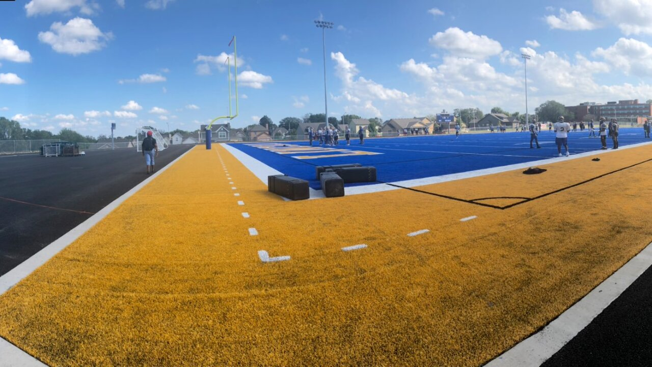 New Lincoln Prep field.jpg