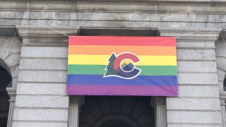 pride flag at colorado state capitol.jpg
