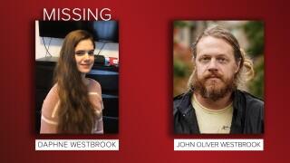 DAPHNE WESTBROOK MISSING_John Oliver Westbrook.jpg