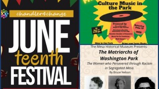 Juneteenth Events Collage 2021.jpg