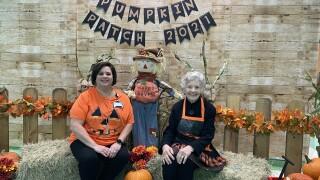 Gloria Hicks pumpkin patch.jpeg