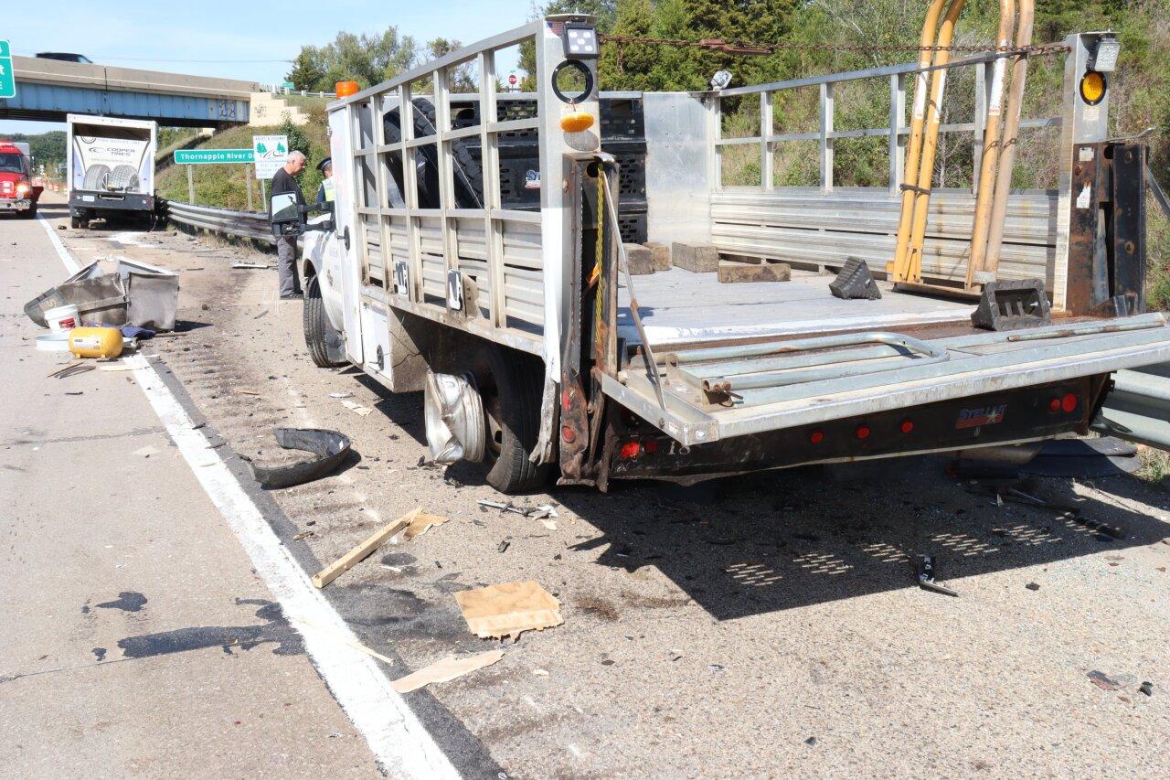 truck hit 4.jpg