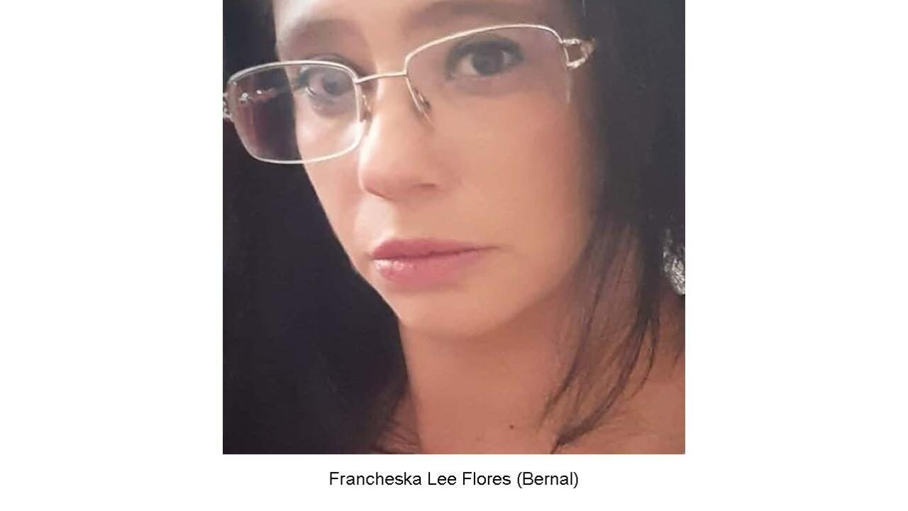 Francheska Lee Flores.jpg