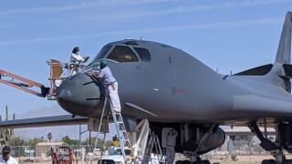 B-1 AMARG.jpeg