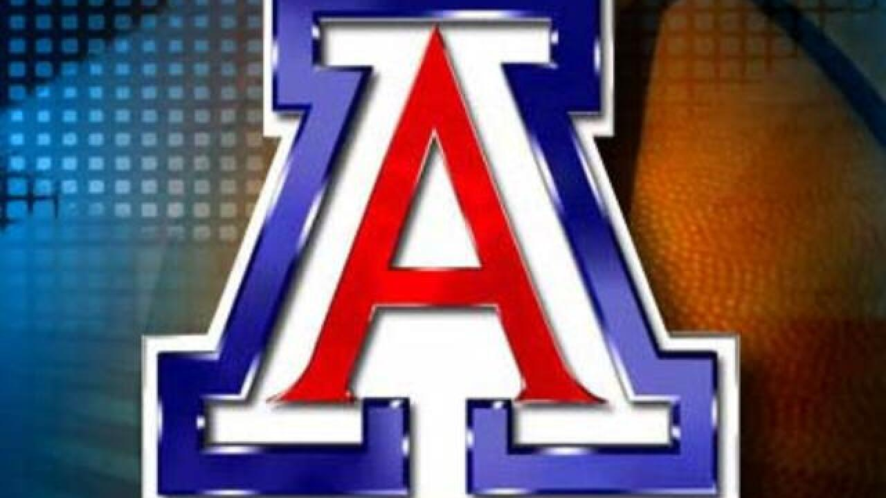 Arizona basketball set for Spanish foreign tour