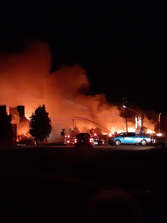 Hastings fire by Jason Thompson 3.jpg