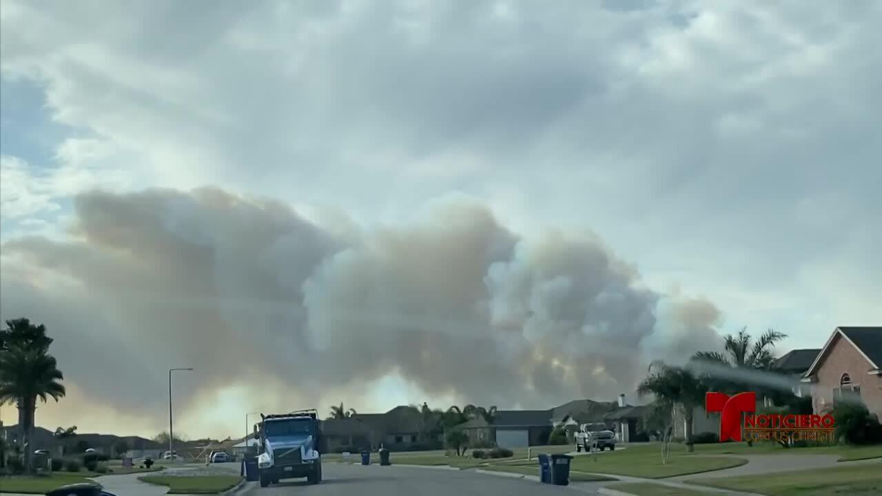 Chapman Ranch humo 0206.jpg