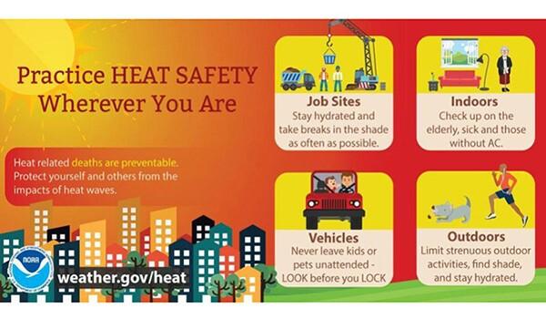 Heat Safety.jpg
