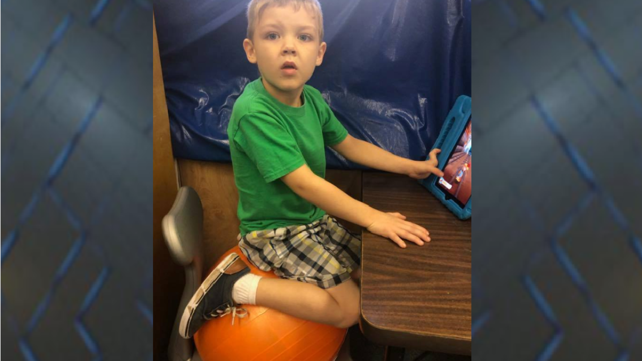 Deputies looking for 6-year-old autistic boy who walked away from home.png