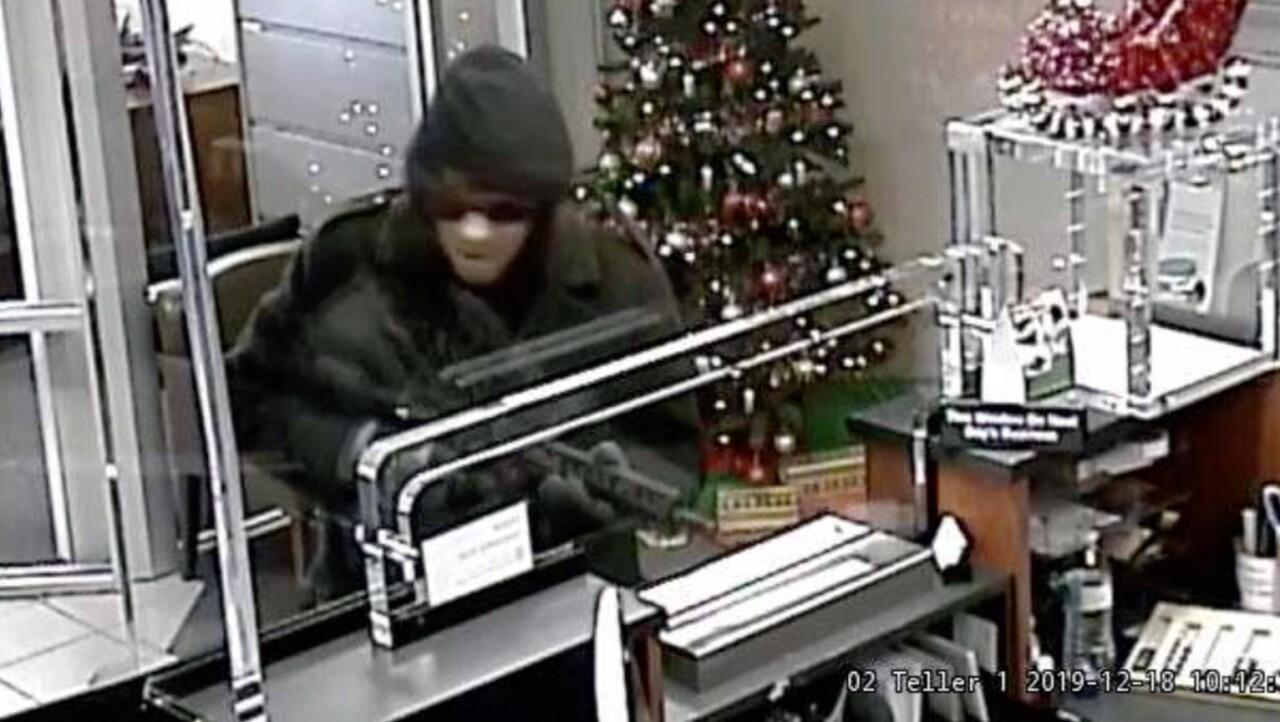 US Bank robbery 2.jpg