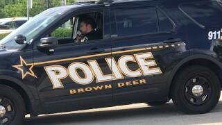 brown deer police 1.jpg