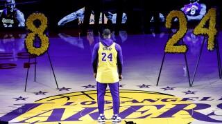 Bryant Basketball