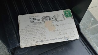 Mailbox5.jpg