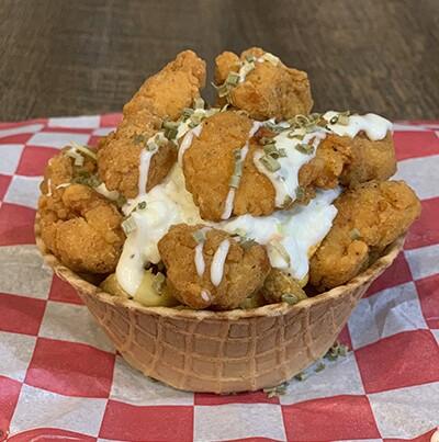 winner-winner-chicken-dinner-urick-concessions_51297218122_o.jpg
