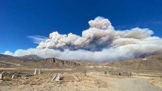 East Troublesome Fire_Oct 16 2020_InciWeb