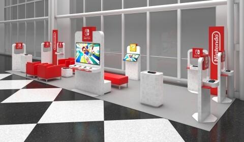 Nintendo_On_the_Go_ORD_Lounge.jpg