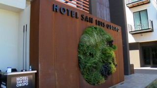 Hotel SLO.jpg