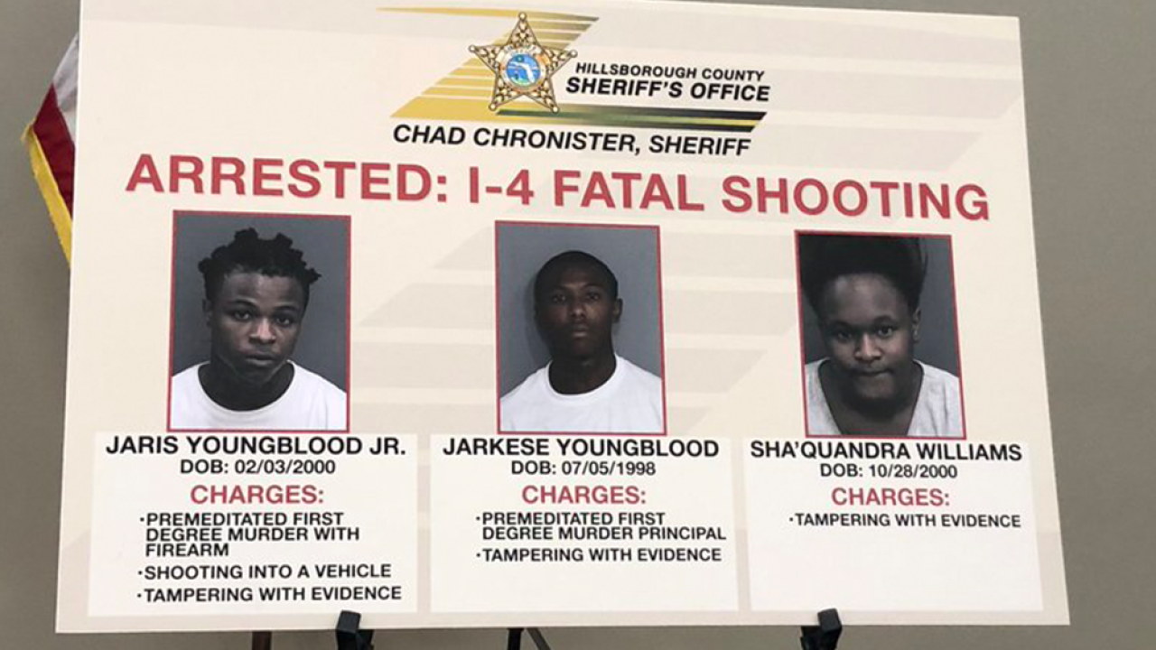 3-arrested-in-deadly-i4-shooting-ryan-smith.png