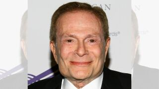 Jerry Herman composer
