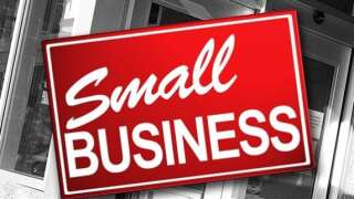 LSBDC to hold small business workshop today at the South Regional Library