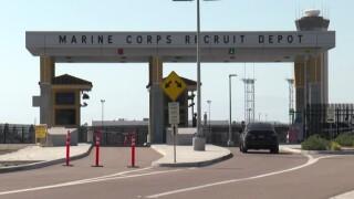 mcrd_marine_corps_recruit_depot_san_diego.jpg