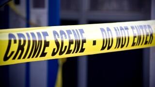 LIVE: Mayor, MPD talks recent carjackings