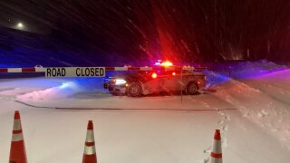 csp-eagle-roads-closed.jpeg