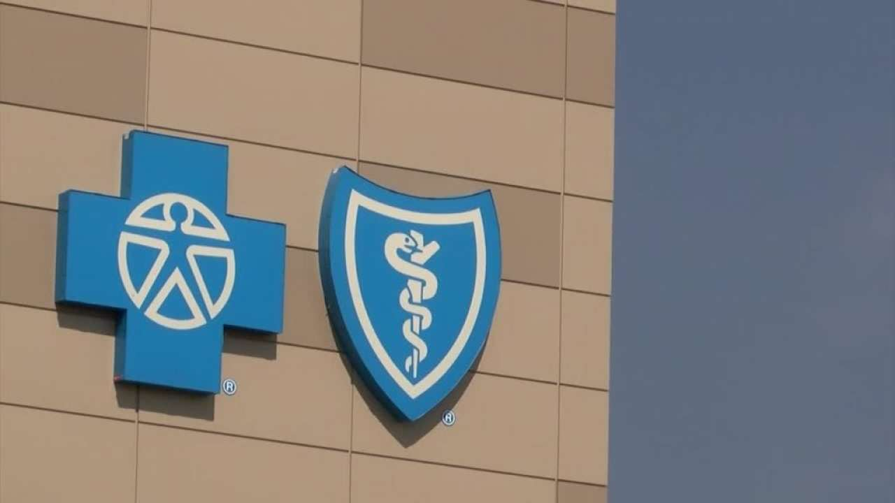 Blue Cross Blue Shield of Montana contributes $1 million to access health care