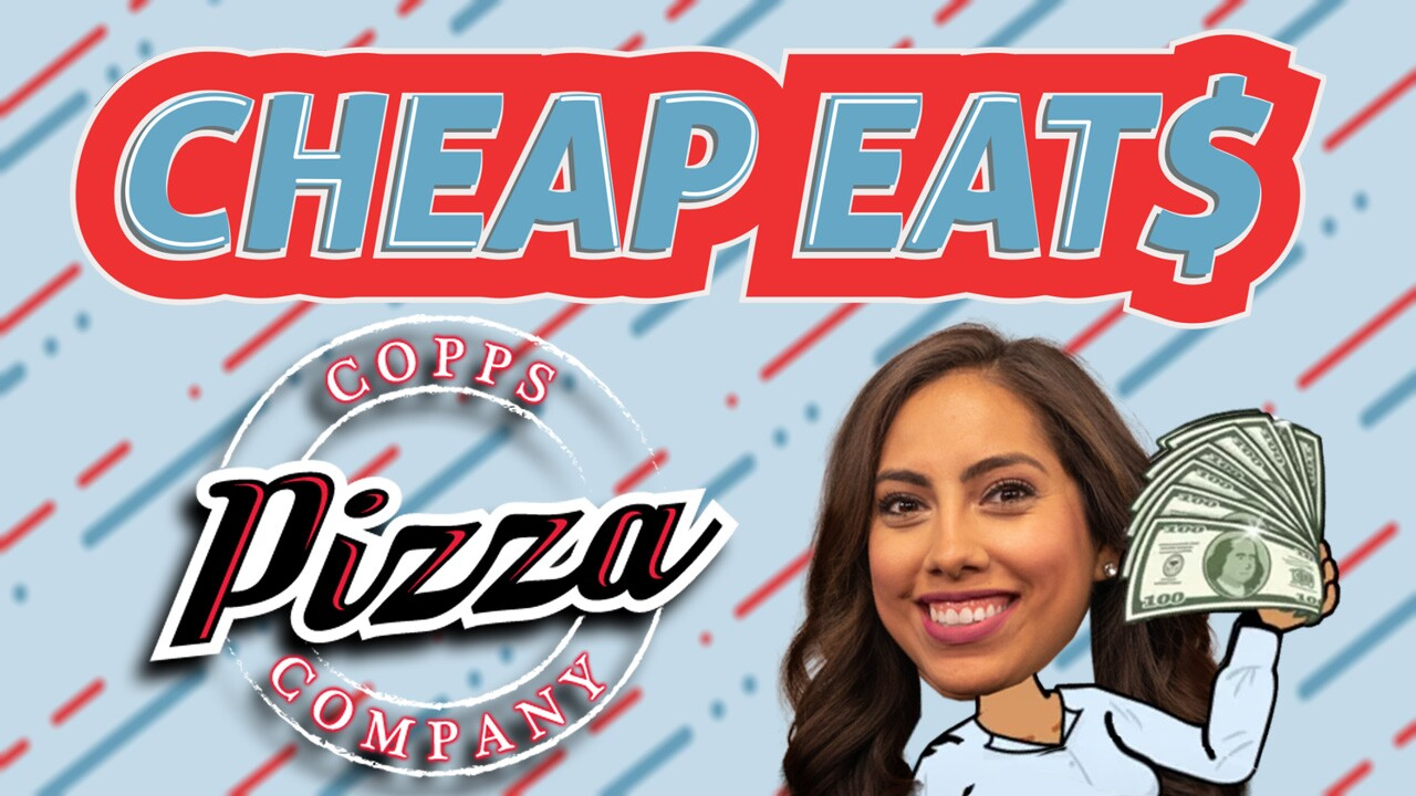 Cheap Eats Copps Pizza Company.jpg