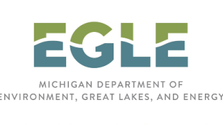 Michigan Department of Environment, Great Lake, and Energy - EGLE